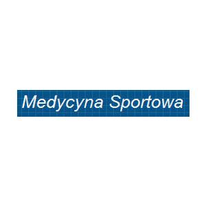 medycyna1