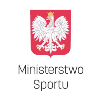 logo_kolor_pion_PL